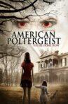 American Poltergeist Movie Streaming Online Watch on Tubi