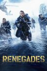 American Renegades Movie Streaming Online Watch on Google Play, Youtube
