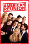 American Reunion Movie Streaming Online Watch on Amazon, Hungama, Netflix