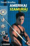 American Samurai Movie Streaming Online Watch on MX Player
