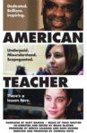 American Teacher Movie Streaming Online Watch on Tubi