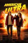 American Ultra Movie Streaming Online Watch on Amazon, Tata Sky