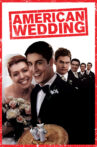 American Wedding Movie Streaming Online Watch on Netflix