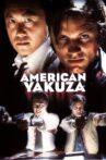 American Yakuza Movie Streaming Online Watch on Film Rise, Tubi
