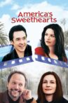 America's Sweethearts Movie Streaming Online Watch on iTunes