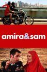 Amira & Sam Movie Streaming Online Watch on Tubi