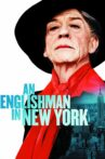 An Englishman in New York Movie Streaming Online Watch on Tubi