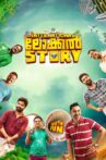 An International Local Story Movie Streaming Online Watch on Zee5