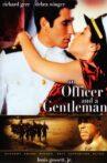 An Officer and a Gentleman Movie Streaming Online Watch on Jio Cinema, Netflix