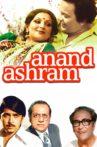 Ananda Ashram Movie Streaming Online Watch on ErosNow, Hungama, Jio Cinema, Shemaroo Me, Tata Sky , Zee5