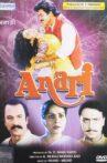Anari Movie Streaming Online Watch on Amazon, MX Player, Yupp Tv