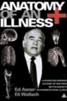 Anatomy of an Illness Movie Streaming Online Watch on MX Player