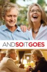 And So It Goes Movie Streaming Online Watch on Netflix , Tubi