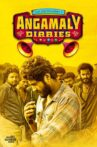 Angamaly Diaries Movie Streaming Online Watch on Netflix , iTunes