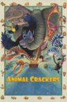 Animal Crackers Movie Streaming Online Watch on Netflix