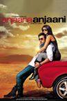 Anjaana Anjaani Movie Streaming Online Watch on ErosNow, Google Play, Jio Cinema, Youtube, Zee5, iTunes