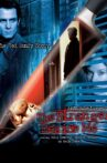 Ann Rule Presents: The Stranger Beside Me Movie Streaming Online Watch on MX Player, Tubi