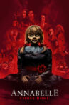 Annabelle Comes Home Movie Streaming Online Watch on Amazon, Google Play, Hungama, Youtube, iTunes