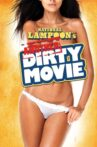 Another Dirty Movie Movie Streaming Online Watch on Tubi
