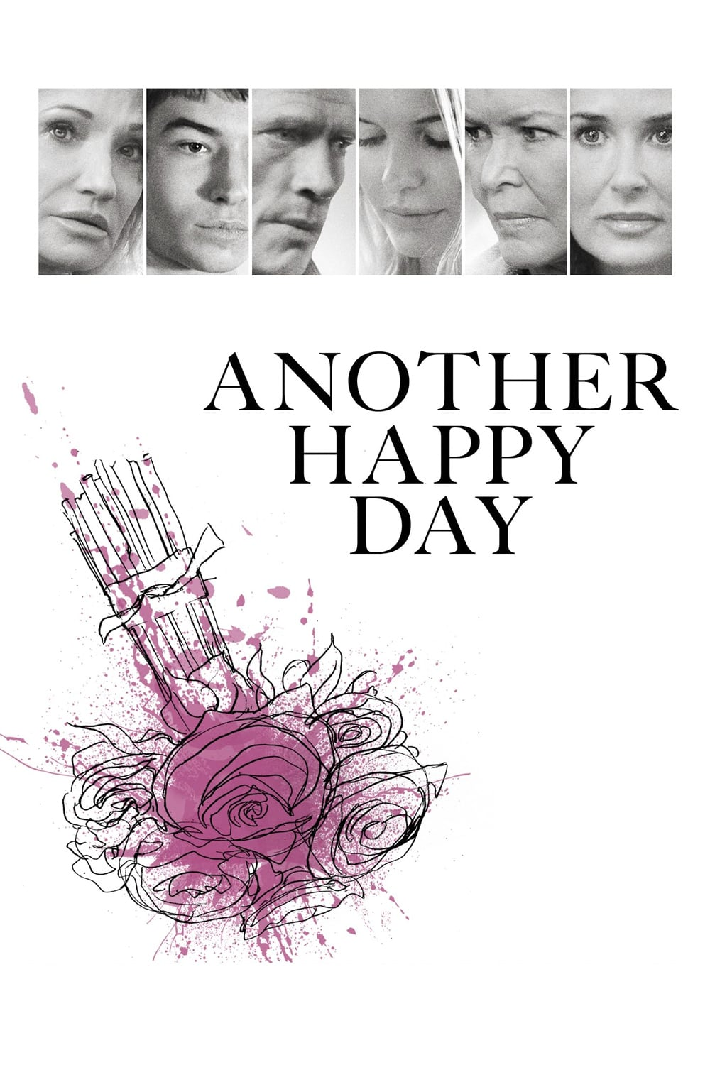 Another Happy Day Movie Streaming Online Watch on Tubi