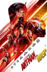Ant-Man and the Wasp Movie Streaming Online Watch on Disney Plus Hotstar, Google Play, Tata Sky , Youtube, iTunes