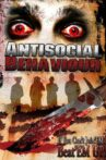 Antisocial Behaviour Movie Streaming Online Watch on MX Player