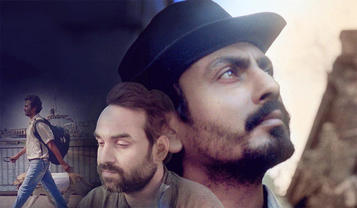 Anwar Ka Ajab Kissa: Nawazuddin's Brilliance Will Melt Your Heart