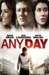 Any Day Movie Streaming Online Watch on Tubi