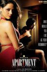 Apartment Movie Streaming Online Watch on MX Player, Shemaroo Me, Sony LIV