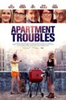 Apartment Troubles Movie Streaming Online Watch on Tubi