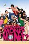 Apna Sapna Money Money Movie Streaming Online Watch on Zee5