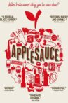 Applesauce Movie Streaming Online Watch on Tubi