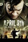 April 9th Movie Streaming Online Watch on Tubi