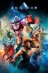 Aquaman Movie Streaming Online Watch on Google Play, Hungama, Netflix , Tata Sky , Youtube, iTunes