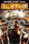 Arachnoquake Movie Streaming Online Watch on Tubi
