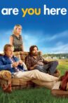 Are You Here Movie Streaming Online Watch on Tubi