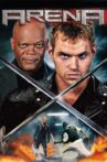 Arena Movie Streaming Online Watch on Tubi