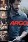 Argo Movie Streaming Online Watch on Google Play, Hungama, Netflix , Youtube, iTunes