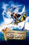 Around the World in 80 Days Movie Streaming Online Watch on Disney Plus Hotstar, ErosNow, Jio Cinema