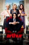 Arthur Movie Streaming Online Watch on Hungama