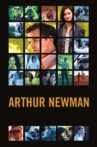 Arthur Newman Movie Streaming Online Watch on Hungama, Tubi