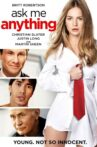Ask Me Anything Movie Streaming Online Watch on Tubi