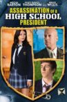 Assassination of a High School President Movie Streaming Online Watch on Tubi