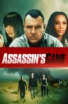 Assassin's Game Movie Streaming Online Watch on Tubi