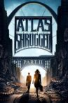 Atlas Shrugged: Part II Movie Streaming Online Watch on Amazon