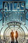 Atlas Shrugged: Part III Movie Streaming Online Watch on Amazon