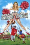 Attack of the 50 Foot Cheerleader Movie Streaming Online Watch on Tubi