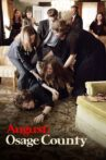 August: Osage County Movie Streaming Online Watch on Google Play, Hungama, MX Player, Youtube, iTunes