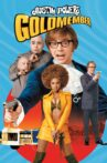 Austin Powers in Goldmember Movie Streaming Online Watch on Hungama
