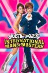 Austin Powers: International Man of Mystery Movie Streaming Online Watch on Hungama